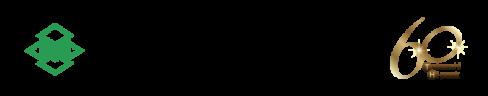株式会社タケウチハイパック(ダンボール印刷)